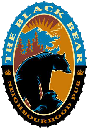 The Black Bear Neighbourhood Pub